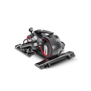 DFX100 - Mini Cyclette ellittica Prodotto dimostrativo