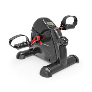 Prodotto dimostrativo DFX50 - Mini Bicicletta da ginnastica