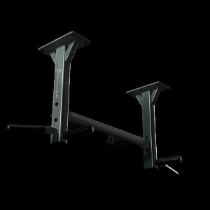 Barra per trazioni KS400